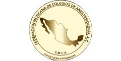 Federación Mexicana de Colegios de Anestesiología, A. C.